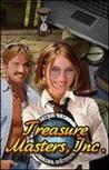 Treasure Masters, Inc. Image