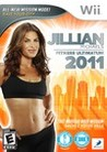 Jillian Michaels Fitness Ultimatum 2011 Image