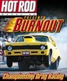 Burnout: Championship Drag Racing Image