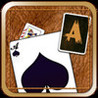 Card Wars: Solitaire HD Image
