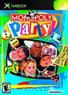 Monopoly Party! Image