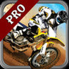 Aero Bike Rally PRO Image