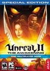 Unreal II: The Awakening Special Edition Image