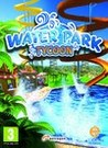 Water Park Tycoon Image