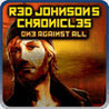 Red Johnson's Chronicles - One Against All Image