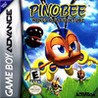 Pinobee: Wings of Adventure Image