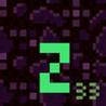 Zaga 33 Image