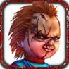 Chucky: Slash & Dash Image