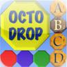 OCTO Drop Image