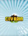City Rain Image