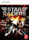Star Raiders Image