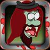 ZombieArabia Image