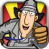 Inspector Gadget's MAD Dash Image