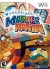 Kororinpa: Marble Mania Image
