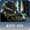 Lara Croft and the Guardian of Light: A Hazardous Reunion Image