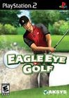 Eagle Eye Golf Image