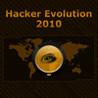 Hacker Evolution 2010 Image