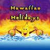 Hawaiian Holidays Slots Image