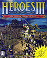Heroes of Might and Magic III Image