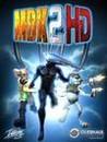 MDK2 HD Image