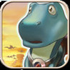 Small Dinosaur Adventure Image
