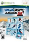 Winter Sports 2: The Next Challenge Image