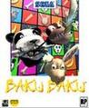 Baku Baku Image