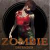 zombie defender Image