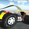 Rollercoaster Buggy Racing Image