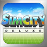 SimCity Deluxe Image