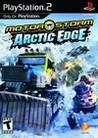 MotorStorm Arctic Edge Image