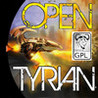 OpenTyrian Image