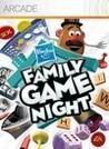 Hasbro Family Game Night: Battleship Image