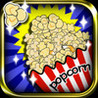 Drop Popcorn Image