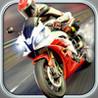 Drag Racing: Bike Edition Image