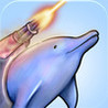 Laser Dolphin Image