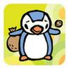 Taming Penguins Image