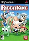 Ribbit King Image