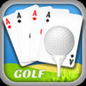 Golf Solitaire (2013) Image