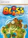 Bliss Island Image
