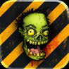 Tap Deathmatch: Zombies! Image