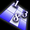 Sudoku Math Image