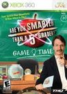 Are You Smarter than a 5th Grader? Game Time Image