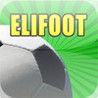 Elifoot Mobile 2012 Image