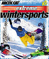 Extreme Winter Sports Image