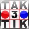 Tak3Tik Image