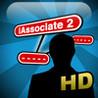 iAssociate 2 HD Image