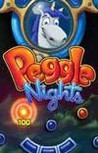 Peggle Nights Image