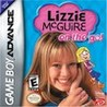 Lizzie McGuire: On the Go! Image