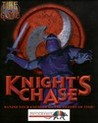 Knight's Chase Image